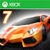 "Gameloft's ""Asphalt 7 Heat"" Game is Now Available for Nokia Lumia Windows Phone 8"