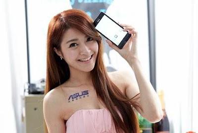 ASUS Zenfone Series Akan Mendapat Android 6.0 Marshmallow
