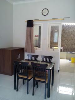 Villa Murah Dekat Museum Satwa Dan BNS | Bokingvillabatu.com