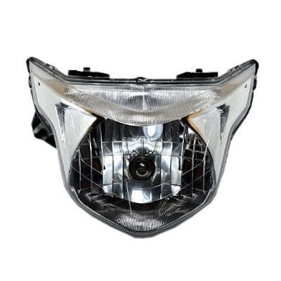 reflektor led, reflektor motor, reflektor vario 150, reflektor vario 125, reflektor lampu motor, reflektor lampu led, reflektor lampu beat fi, reflektor lampu pesek, reflektor, reflektor lampu,  reflektor lampu beat, reflektor led, reflektor led motor, 12v led reflector, reflektor motor motor beat, reflektor motor vario, reflektor vario 110, reflektor vario 125 ori, reflektor vario techno, reflektor vario 125 original, reflektor vario 125 fi, reflektor vario 125 led, mika lampu depan vario 125, mika lampu depan vario 150, mika lampu motor, mika lampu motor beat, mika lampu motor vario, mika lampu motor merk win, kaca lampu depan vario 125, kaca lampu vario 125, kaca lampu vario 150, kaca lampu depan beat, kaca lampu motor, lampu depan motor, lampu depan tiger revo, lampu depan scoopy, lampu depan led, jual reflektor vario 150, jual reflektor lampu, jual reflektor beat karbu, jual reflektor lampu vario 125, jual reflektor scoopy, jual mika lampu depan vario 150, jual mika lampu vario 125, jual mika lampu beat fi, jual mika lampu vario 150, jual mika lampu depan vario 125, jual kaca lampu jogja, jual kaca lampu motor, jual kaca lampu vario 150, reflektor honda vario 125, reflektor honda grand, reflektor honda sonic, reflektor honda tiger, reflektor honda beat karbu, reflektor honda megapro, reflektor honda revo, reflektor honda cb, reflektor honda cb 150, reflektor sepeda motor, harga reflektor motor, reflektor lampu depan sepeda motor, kaca mika vario 125, kaca mika vario 125, kaca mika harga, kaca mika lampu depan vario 125, kaca mika motor, kaca mika motor beat, harga kaca mika motor, kaca mika untuk motor, kaca mika honda beat, kaca reflektor vario 125, harga kaca reflektor vario 125, harga kaca reflektor, mika reflektor vario 125, mika reflektor vario 150, mika reflektor supra x 125, kaca mika reflektor motor, jenis-jenis reflektor, reflektor pada motor
