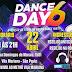 Dance Day 6ª edição
