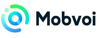 Mobvoi-Logo