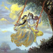 Radhe Krishna: Habits of highly spiritual people