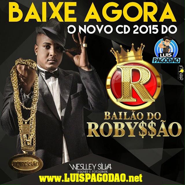 PSIRICO BAIXAR NOVO 2012 CD DE