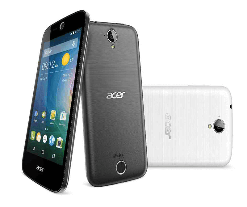 List Of Decent LTE Smartphones Under 5000 Pesos 2015 Edition! (To Be Updated Always)