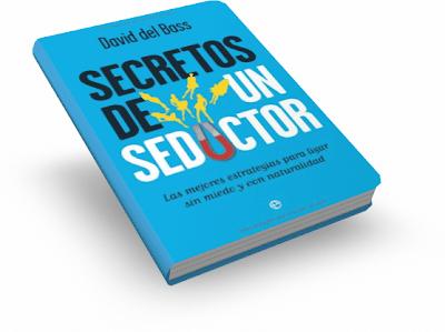 descargar secretos de un seductor david del bass pdf