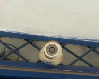 Tips Memilih Paket CCTV Untuk Perkantoran