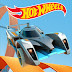 Hot Wheels Race off 1.1.9046 MOD Apk Android Download