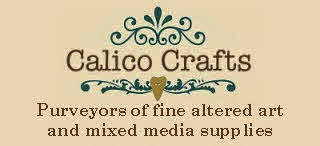www.calicocrafts.co.uk