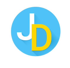 JustDoc - Ask a Doctor APK