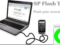 Sp Flashtool Last Version
