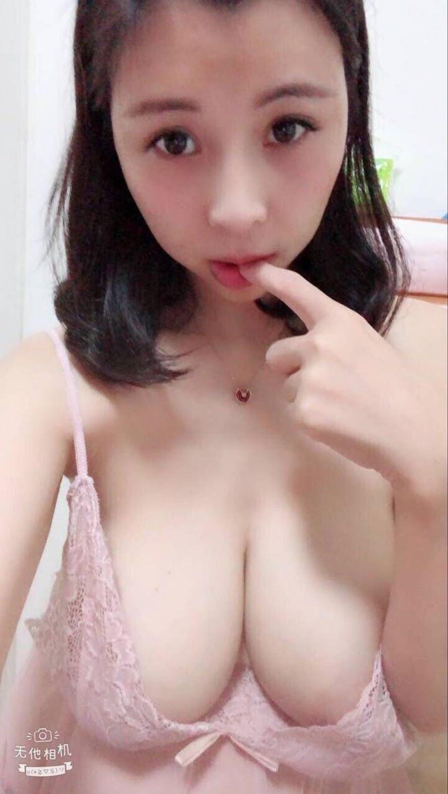 aHR0cHM6Ly93d3cubXlteXBpYy5uZXQvZGF0YS9hdHRhY2htZW50L2ZvcnVtLzIwMTkwOC8yMC8wODM0MTR6c3J3emF6ZXBzN3dlYnk5LmpwZy50aHVtYi5qcGc%253D - 成都瓶儿 - Chengdu Pinger big tits selfie nude 2020