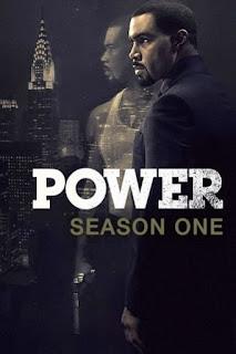 Power (2014) Temporada 1 Audio Español