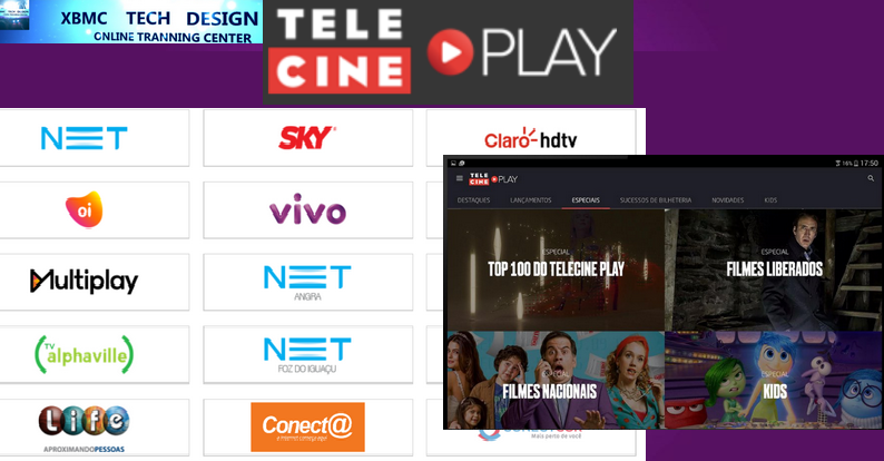 Download Live Premium Telecine Play - Filmes Online StreamZ1.1 Update(Pro) IPTV Apk For Android Streaming World Live Tv ,Sports,Movie on Android      Quick Live Premium Telecine Play - Filmes Online StreamZ1.1 Update(Pro)IPTV Android Apk Watch World Premium Cable Live Channel on Android