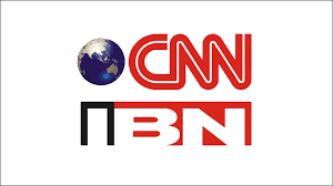 CNN IBN Office Contact Number India