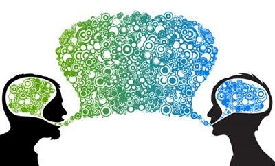 Pengertian Komunikasi, Prinsip Dasar dan Unsur-Unsurnya