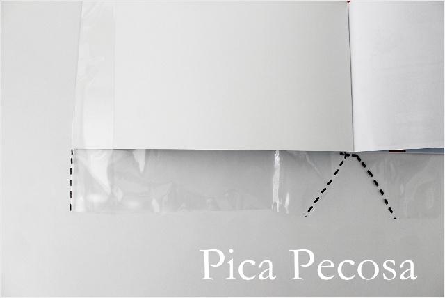 tutorial-forrar-libros-con-forro-plastico-cuatro-pasos-paso-cuatro