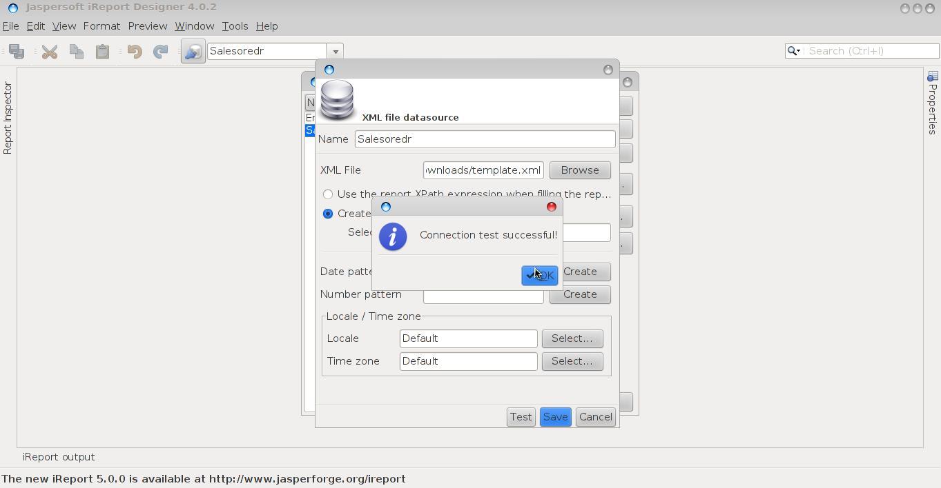 SETUP ODOO DEVELOPMENT ON OS X WITH PYCHARM START DEVELOPING