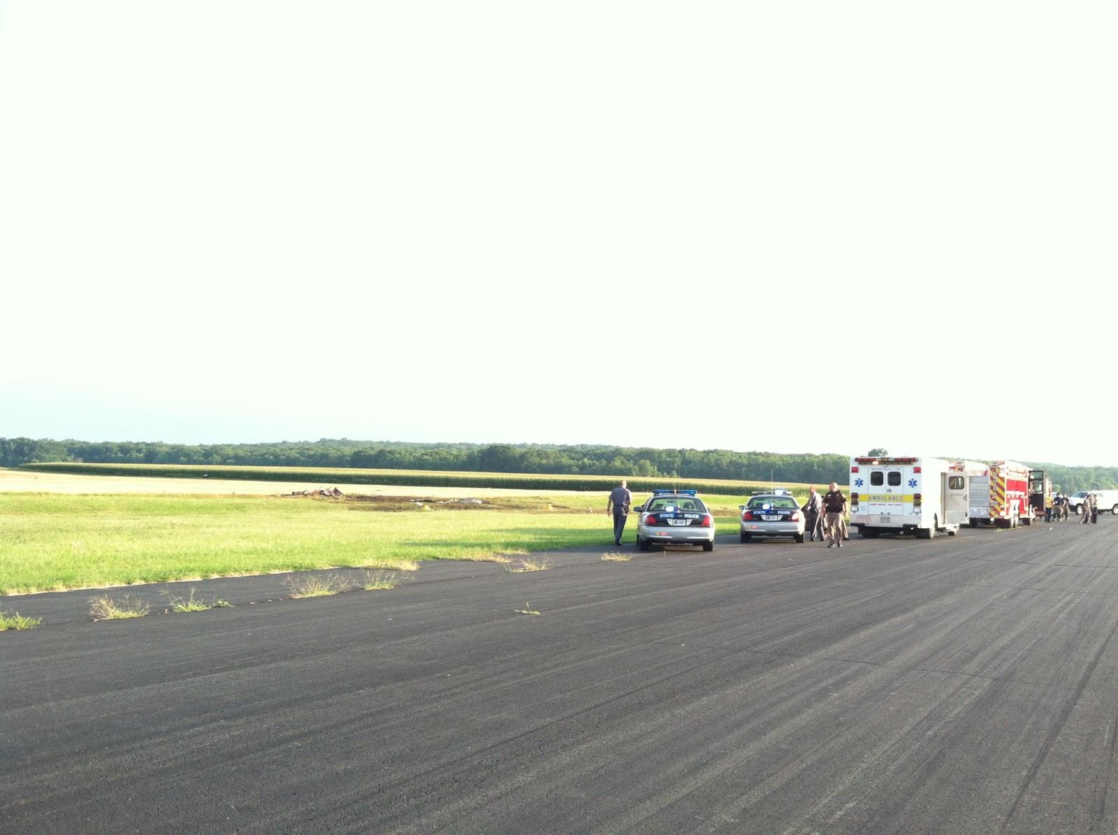 Kathryn's Report: Cessna 172M Skyhawk, JLS Aviation, N61954