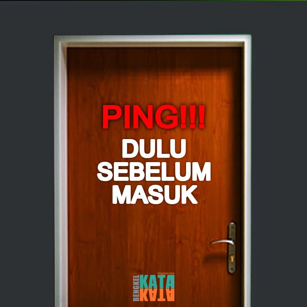 Gambar Dp Bbm Lucu Ping Terlengkap Koleksi Display Picture