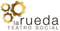 http://www.laruedateatrosocial.com