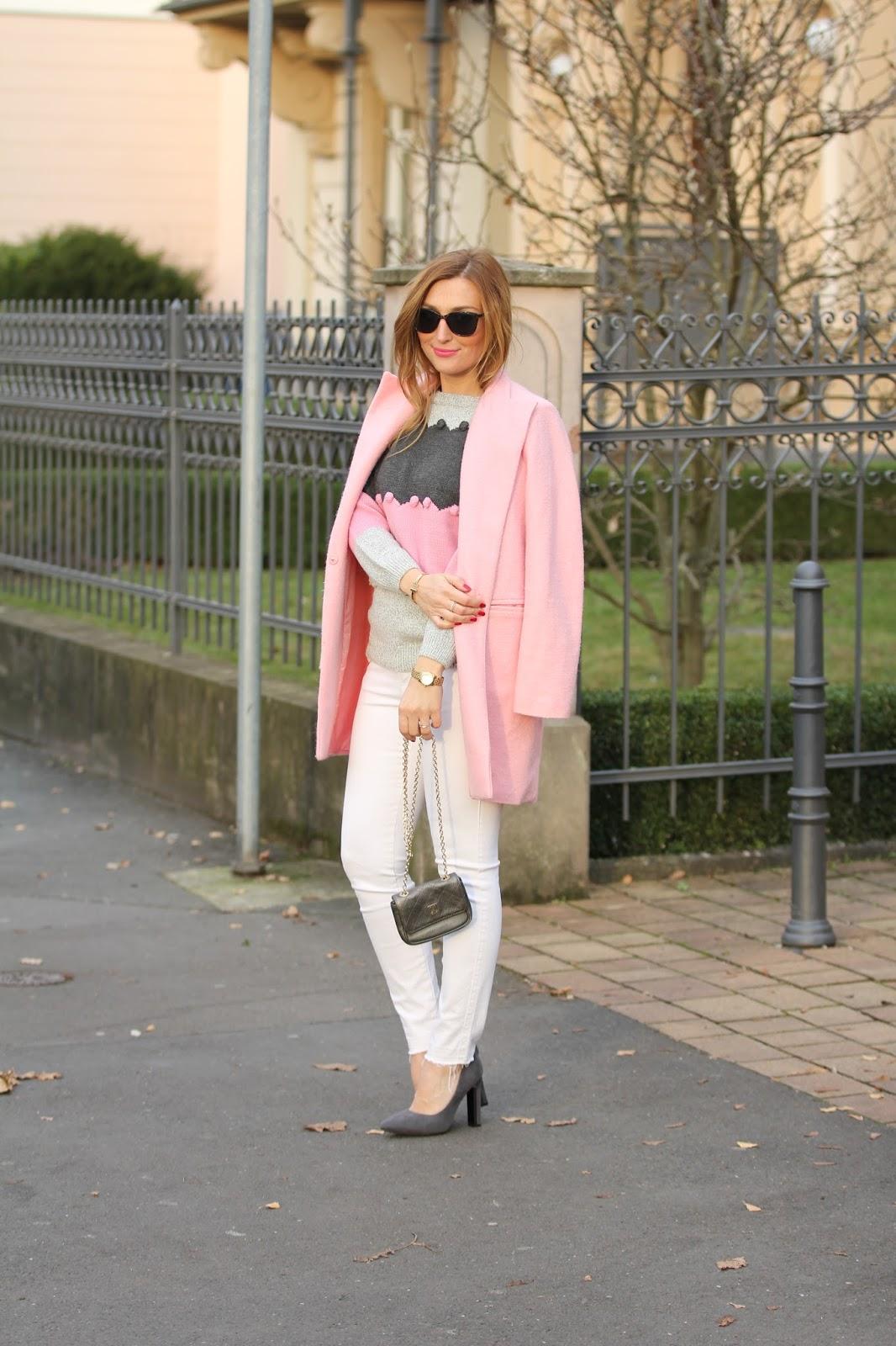 Fashionstylebyjohanna-bogger-asu-deutschland-pastell-farben-pastell-mantel-rosa-mantel