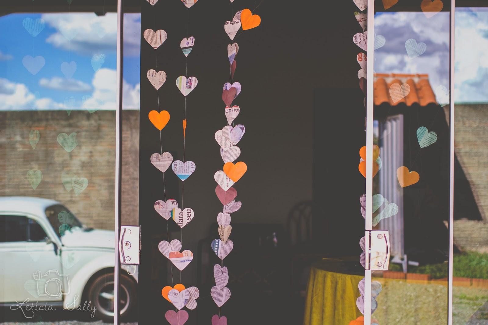 cha-panela-rustico-simples-cortina-coracoes-1