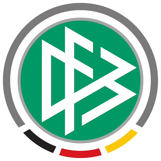 download logo deutscher football bund svg eps png psd ai vector color free #germany #logo #flag #svg #eps #psd #ai #vector #football #deutscher #art #vectors #country #icon #logos #icons #sport #photoshop #illustrator #bundesliga #design #web #shapes #button #club #buttons #bund #app #science #sports