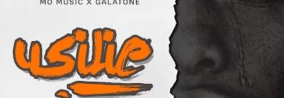 Download Mo music & Galatone - Usilie