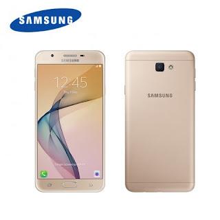 حل مشكلة الريستارت وعدم الدخول للسيستم لجهاز Galaxy J7 Prime SM-G610F