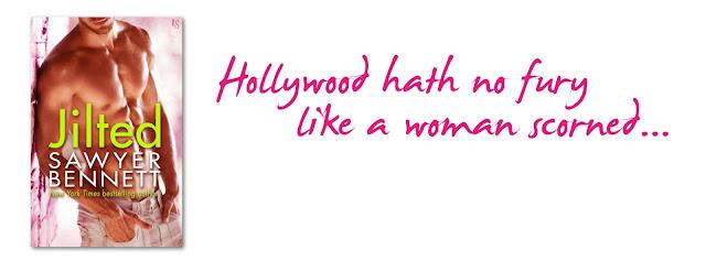 flirting quotes goodreads online books 2017 for women