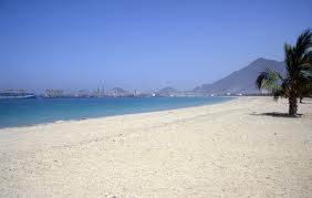 We would like to share you this beautiful hidden destination, the secret beach of khorfakkan, sharjah. Travel Out Of The Box Some Hidden Beach Destinations Of Uae