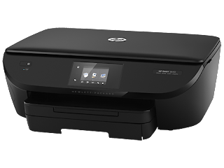 Download HP Envy 5640 drivers