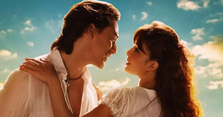 Serial Game Movie A Flying Jatt Full Hindi Movie 2016 Watch Online
