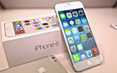unlock iphone 6 co kho khong