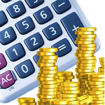 Financial Calculator APK