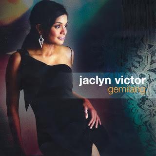 Jaclyn Victor - Di Bawah Pohon Asmara MP3