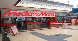 empleo mediamarkt trabajos encontrados en internet
