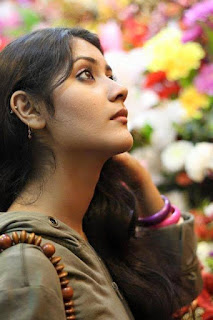 Shaina Amin BD Actress