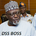 DSS Puts Soludo, Utomi, Gana, Others Named As Biafra 'Cabinet' Under Watch