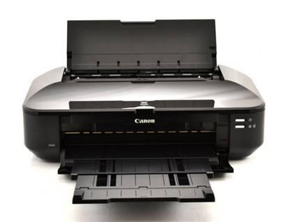 canon mx410 fax instructions