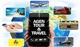 Mengenal Sistem Bisnis Tour & Travel