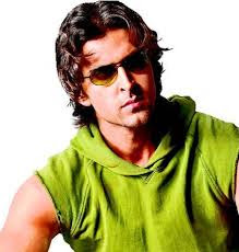 Latest hd 2016 Hrithik RoshanPhotos,wallpaper free download 28