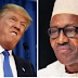 List of World leaders Donald Trump called and ignore President Buhari