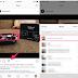 Begini Cara Share Postingan Di Instagram Stories orang lain ke Instagram stories anda