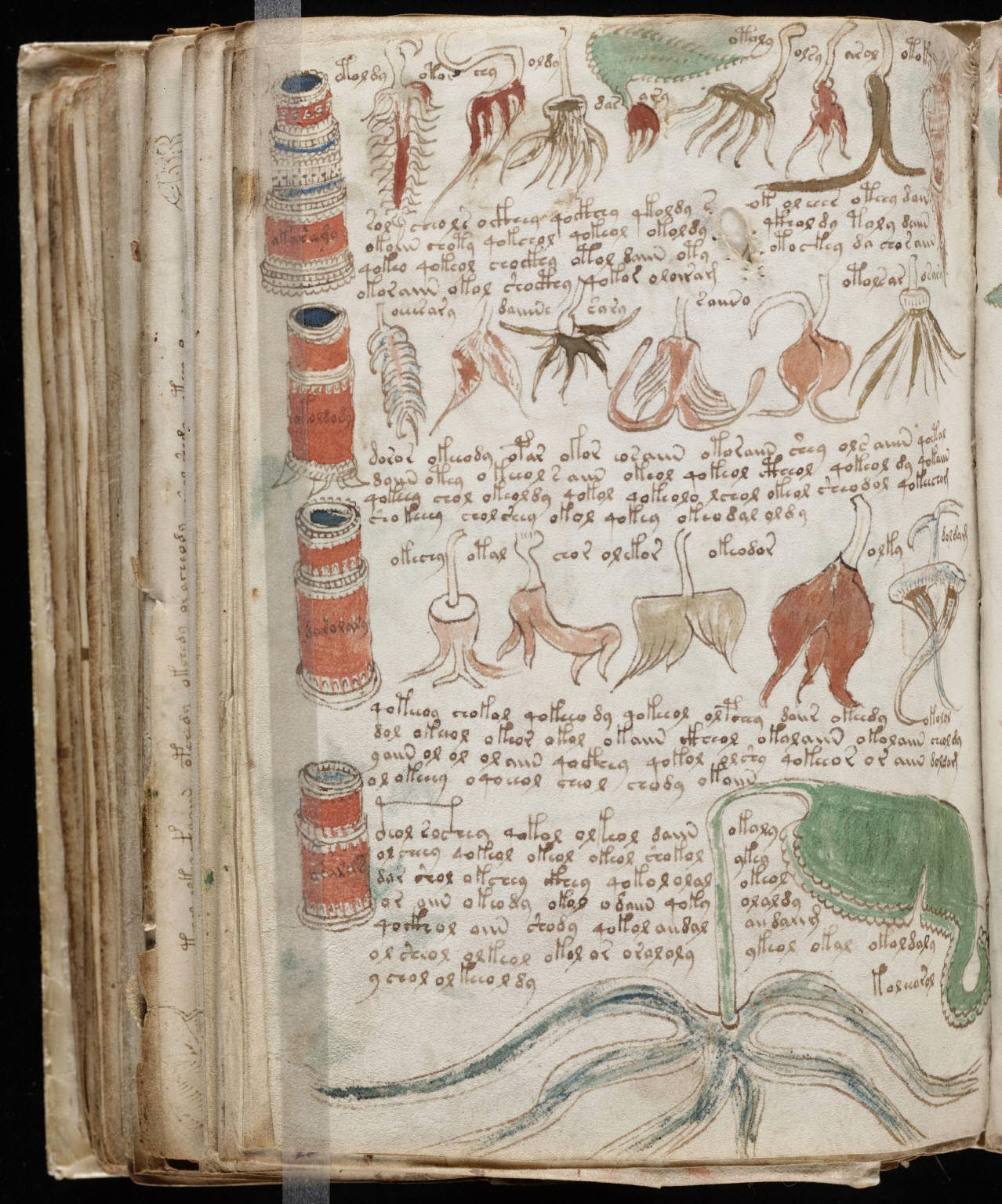 Kislak Center for Special Collections, Rare Books and Manuscripts