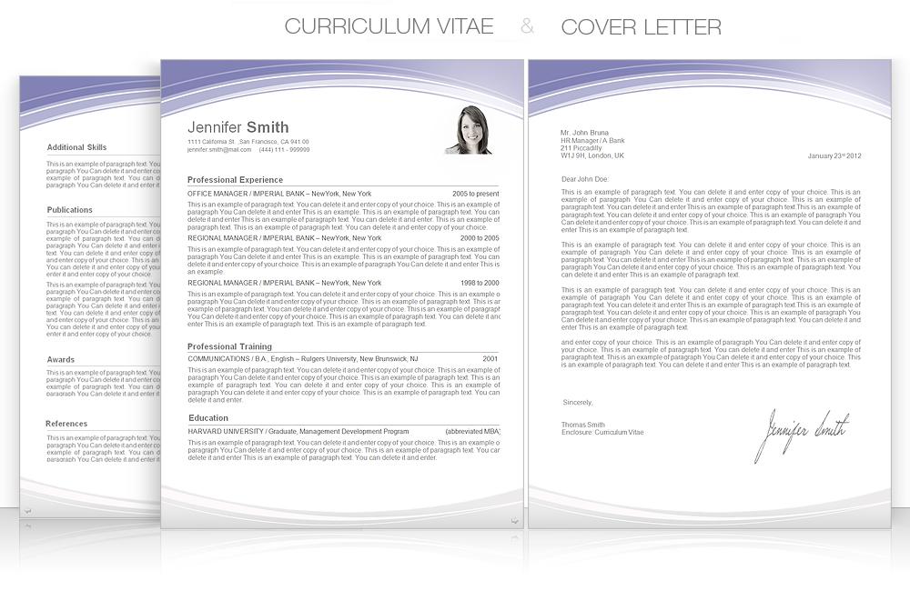 Contoh Surat Lamaran Kerja Bahasa Inggris Fresh Graduate Dan Artinya