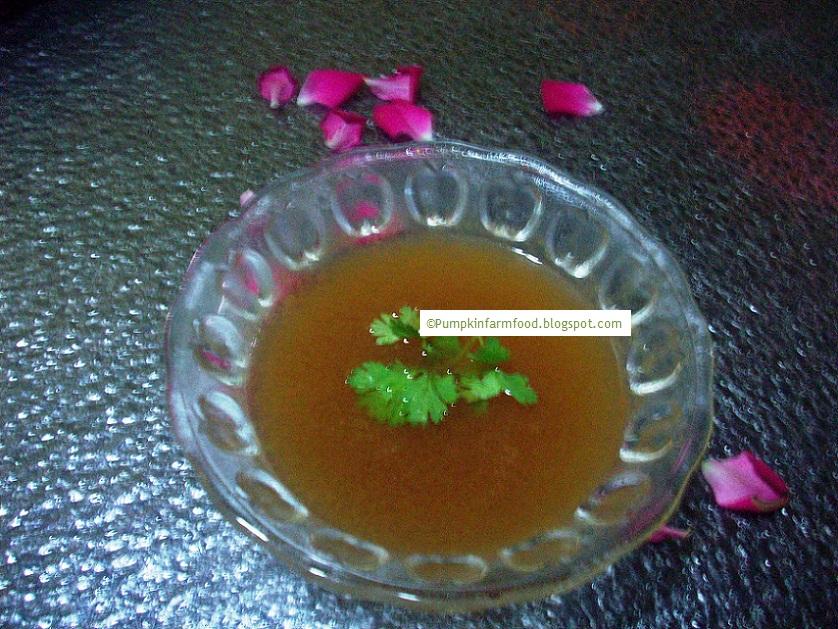 Best Gazpacho Soup Recipe Food Network
