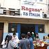 3 Kuliner Legendaris Jakarta yang Tak Lekang oleh Waktu