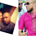 Move on from Mr 2kay! BBNaija Gifty unveils her new man (Photos)
